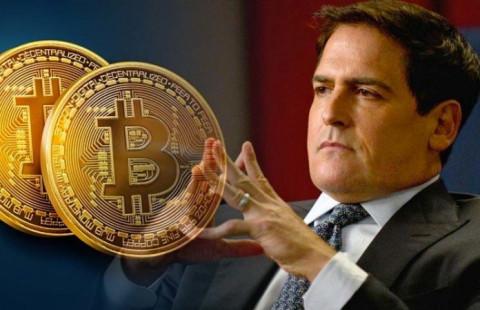 Các tỷ phú nổi tiếng thế giới nghĩ gì về đầu tư Bitcoin