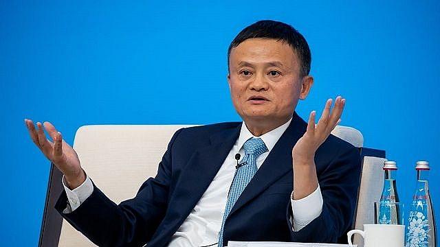 Tài sản của tỷ phú Jack Ma đã bốc hơi mạnh kể từ khi bị chính phủ giám sát kinh doanh