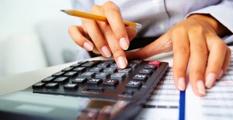Bạn cần biết: 16 khoản được miễn thuế thu nhập cá nhân năm 2021