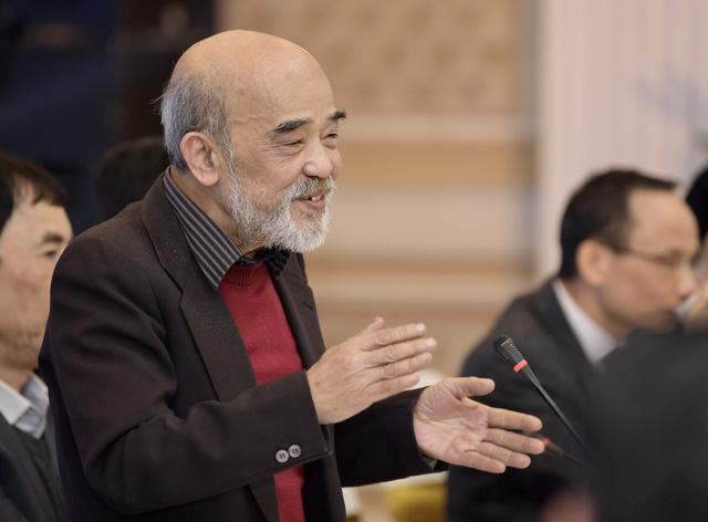 GS.TS. Đặng Hùng Võ, Nguyên Thứ trưởng Bộ Tài nguyên - Môi trường.