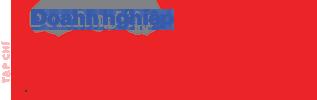 Cơ quan ngôn luận của hiệp hội doanh nghiệp nhỏ và vừa Việt Nam