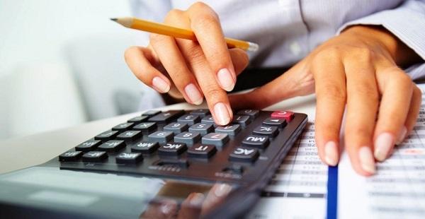 Năm 2021, những khoản thu nhập thuộc 16 trường hợp được miễn thuế thu nhập cá nhân theo quy định của pháp luật