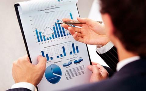 Kiểm toán Nhà nước kiến nghị xử lý tài chính 60.035 tỉ đồng trong năm 2020