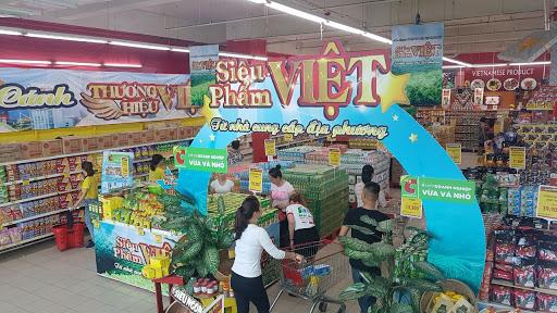 Thủ tướng lưu ý hiện chưa có chiến lược quốc gia đưa hàng nông thôn đến thành thị, hàng Việt trong siêu thị còn lép vế hàng nhập khẩu.