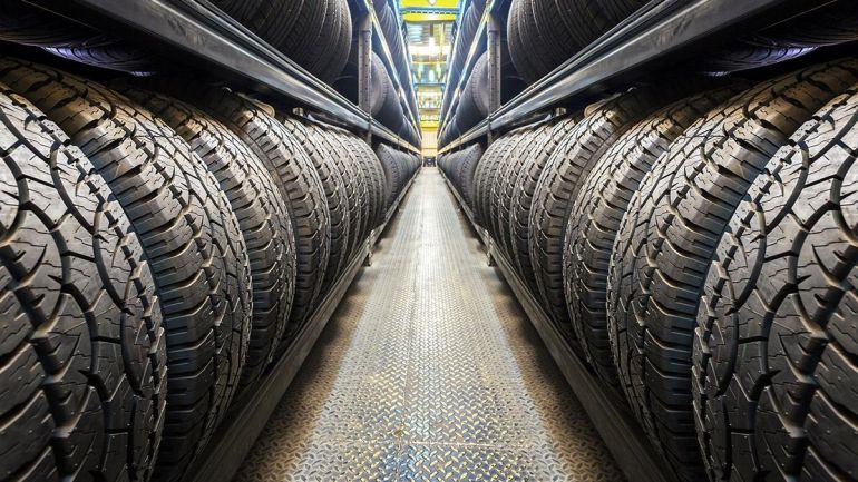 Bộ Thương mại Hoa Kỳ (DOC): Biên độ phá giá của lốp xe Việt Nam ở mức 0-22,30%