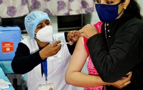 Indonesia sản xuất 100 triệu liều vắc-xin ngừa Covid-19