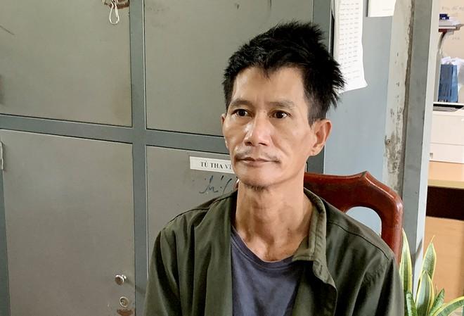 Trần Thanh Kiệt bị khởi tố, bắt tạm giam vì hành vi tổ chức đưa người khác xuất cảnh trái phép
