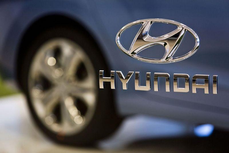 Thị trường đang chờ đợi 'cái bắt tay' giữa Hyundai và Apple trong lĩnh vực xe điện.