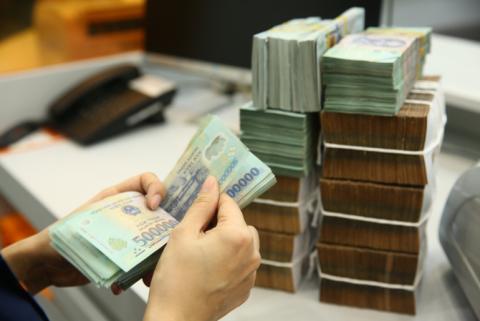 Các ngân hàng dự kiến sẽ nới lỏng tiêu chuẩn tín dụng trong năm 2021