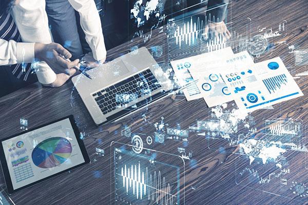 Định hình chiến lược đầu tư và kinh doanh trong bối cảnh mới