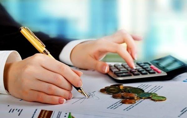 Trường hợp DN được xóa nợ vay của quỹ phát triển DNNVV