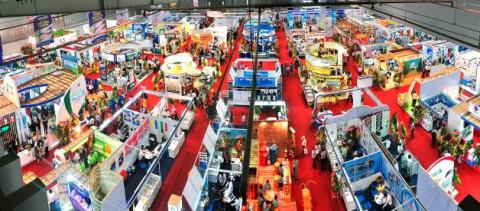 Xúc tiến thương mại trên môi trường mạng cần hỗ trợ khu vực trưng bày, giới thiệu hàng hóa