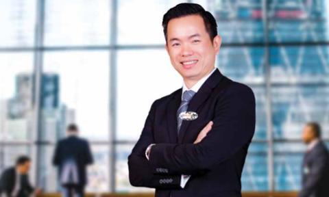Đề nghị truy nã quốc tế nguyên Tổng Giám đốc Công ty Nguyễn Kim
