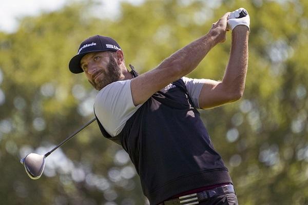 Bảng thành tích tiền thưởng của golfer số 1 thế giới