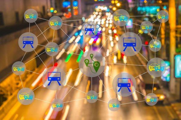 """Trung Quốc yêu cầu các """"ông lớn"""" công nghệ chia sẻ dữ liệu vay tiêu dùng"""
