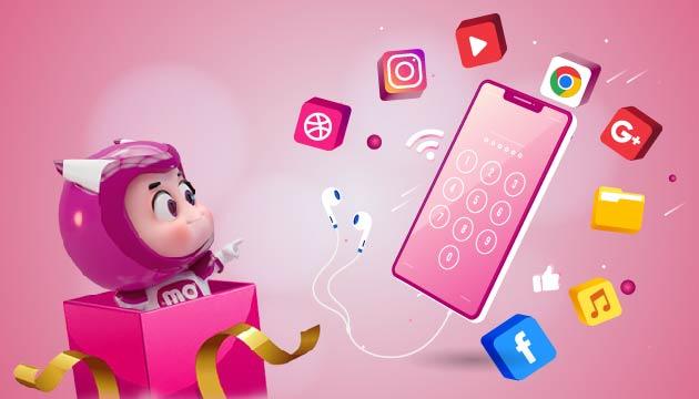 Ví điện tử Momo gọi vốn thành công trong vòng Series D, lập quỹ hỗ trợ start-up