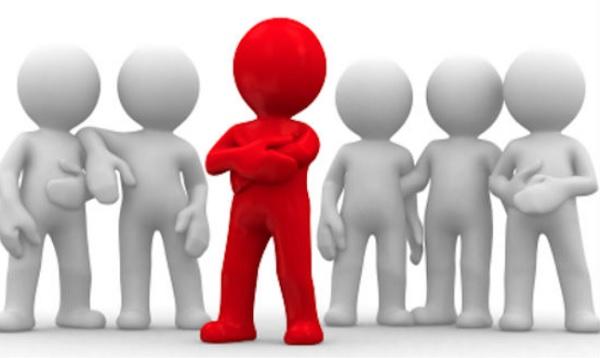 Tùy thuộc vào loại hình doanh nghiệp mà có thể có một hoặc nhiều người đại diện theo pháp luật của doanh nghiệp