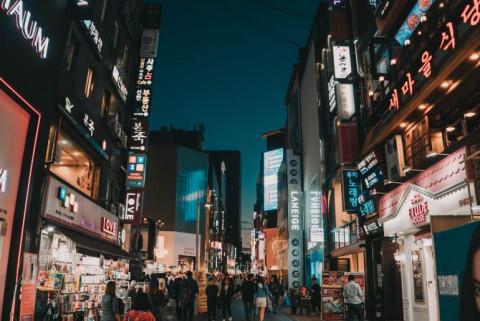 Gần 50% doanh nghiệp vừa và nhỏ Hàn Quốc nhận định tình hình kinh tế năm nay sẽ còn xấu hơn năm trước