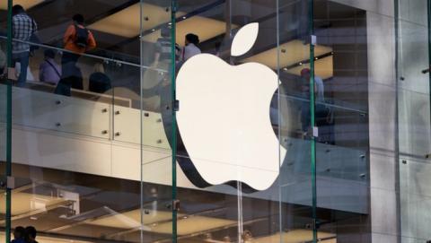 """Hãng """"Táo khuyết"""" Apple ra mắt dự án hỗ trợ doanh nhân nhằm chống phân biệt chủng tộc"""