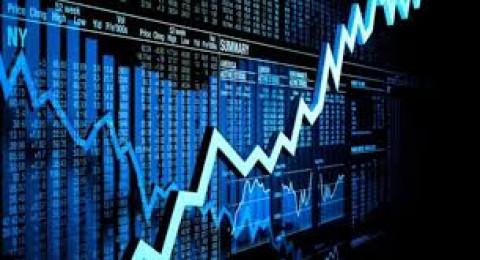 Thị trường chứng khoán Việt Nam được đánh giá là thị trường phục hồi mạnh nhất Đông Nam Á trong năm 2020