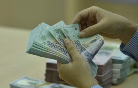 Gần 300 doanh nghiệp huy động thành công hơn 400.000 tỉ đồng bằng trái phiếu