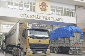 Trung Quốc tiếp tục là đối tác xuất khẩu lớn thứ hai của Việt Nam