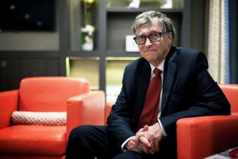 """Bill Gates trở thành """"địa chủ"""" nông nghiệp lớn nhất nước Mỹ"""