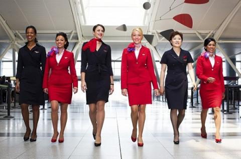 Delta Airlines công bố mức lỗ kỷ lục trong lịch sử của hãng