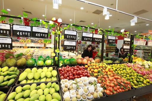 Cơ hội phát triển chuỗi giá trị nông sản Việt ra thế giới thông qua Hiệp định RCEP