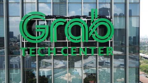 Reuters: Grab đang cân nhắc IPO tại Mỹ trong 2021