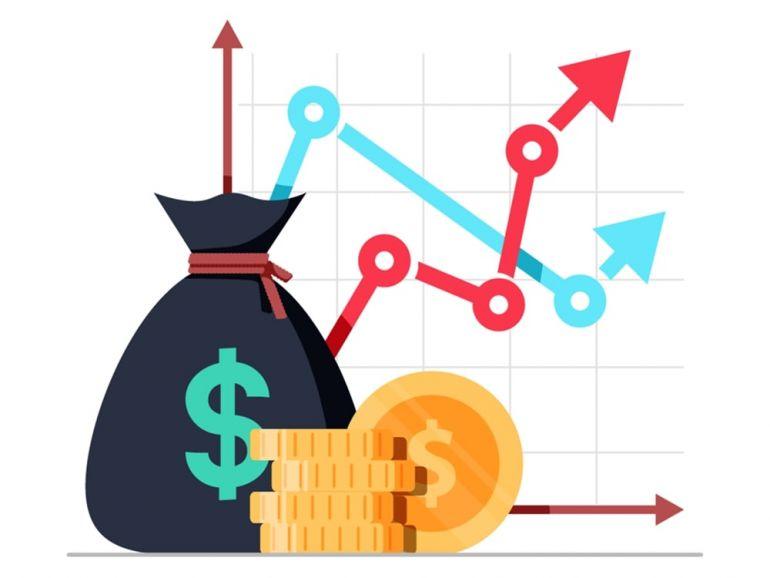 Nhiều doanh nghiệp tham vọng tăng trưởng mạnh doanh thu, lợi nhuận trong 2021 bất chấp dịch COVID-19
