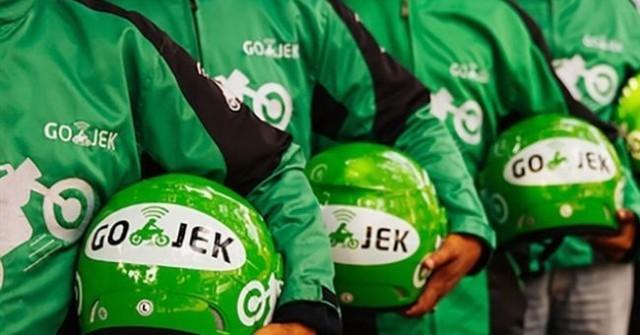 Gojek đang tìm cách mở rộng thị phần và tối đa hóa tiềm năng kinh doanh các thị trường nước ngoài