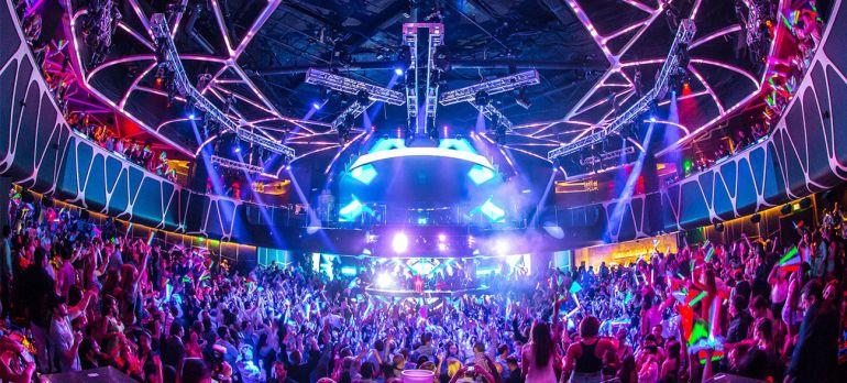 Áp dụng mức phí thẩm định mới đối với cấp phép kinh doanh karaoke, vũ trường
