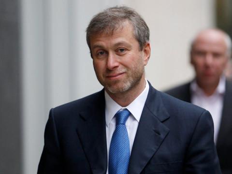 Tỷ phú Roman Abramovich từ trẻ mồ côi trở thành người giàu nhất nước Nga