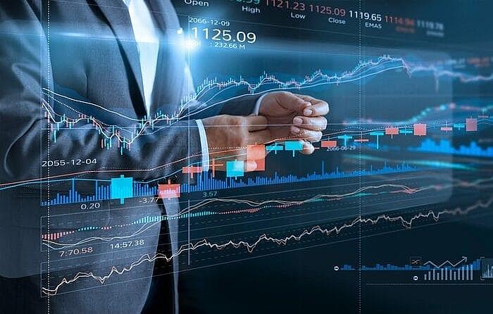 Vì sao VN-Index giảm điểm nhiều nhất từ trước đến nay?
