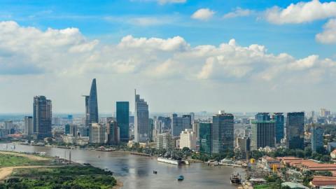Tăng trưởng kinh tế Việt Nam năm 2021 nhiều khả năng sẽ đạt mức cao trở lại