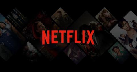 Netflix tiếp tục kinh doanh, phát triển thành công ngoài mong đợi trong thời gian dịch COVID-19