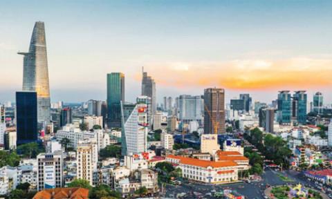 Hiệp hội Bất động sản TP.HCM (HOREA): 4 nhân tố tác động đến sự phục hồi, tăng trưởng của thị trường bất động sản 2021