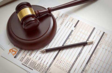 Hỗ trợ pháp lý liên ngành cho doanh nghiệp nhỏ và vừa