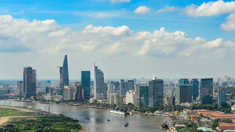 g kinh tế Việt Nam năm 2021 nhiều khả năng sẽ đạt mức cao trở lại