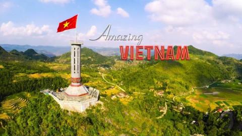 Trưởng Đại diện UNDP đề xuất 4 hành động chính để Việt Nam có thể phục hồi mạnh mẽ sau Covid-19
