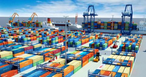 Nửa tháng đầu năm 2021 hoạt động xuất nhập khẩu Việt Nam có sự khởi đầu ấn tượng với quy mô kim ngạch đạt khoảng 26 tỷ USD
