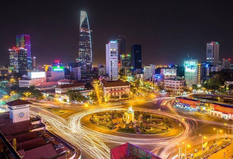 ASEAN Today: Những dấu ấn nổi bật của Việt Nam trong năm 2020