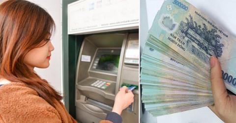 Làm gì khi chuyển tiền nhầm tài khoản ngân hàng?