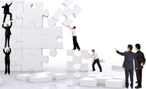 Xử lý tài chính khi chuyển đổi đơn vị sự nghiệp công lập thành công ty cổ phần