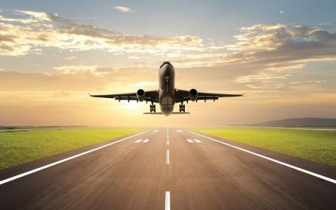Đề xuất xây sân bay tại Ninh Bình