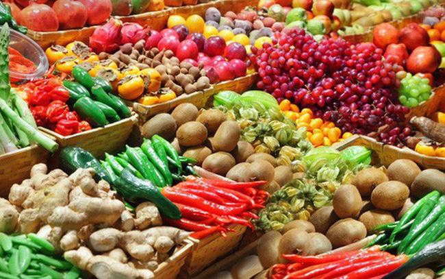 Thủ tướng Nguyễn Xuân Phúc đề nghị Australia mở cửa thị trường hơn nữa cho nông sản Việt Nam