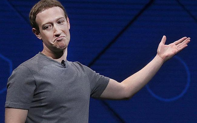 """Khi các tỷ phú giàu nhất hành tinh """"cà khịa"""" nhau trên mạng"""