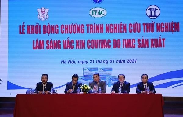 Ngày 21/1 tại Trường Đại học Y Hà Nội đã diễn ra lễ
