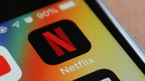 Netflix mong muốn trở thành ưu tiên hàng đầu đối với dịch vụ phát trực tuyến